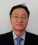 Mr-Kim-Yong-Gi