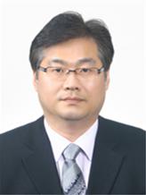 Prof-Oh-Sang-Jin