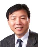 Prof-Park-Pyong-Woon